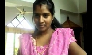 hot tamil aunty sex with young boy band together