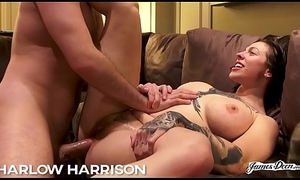 _Cum Everywhere My Pussy_ - Gals Imploring for the Creampie Compilation - Featuring: Jessa Rhodes / Keisha Grey / Iris Rose / Trisha Parks / Chanel Preston / Chloe Couture / Harlow Harrison / Kate England