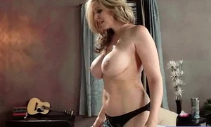 Of age Busty Lady (julia ann) Love To Bang Onwards Of Cam movie-15