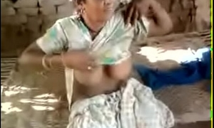 Best indian sex motion picture amassing